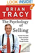 Brian Tracy (Author)(147)Buy new: $16.99$7.4493 used & newfrom$3.44