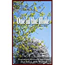 One in the Hole: Issue 5 (Volume 5)