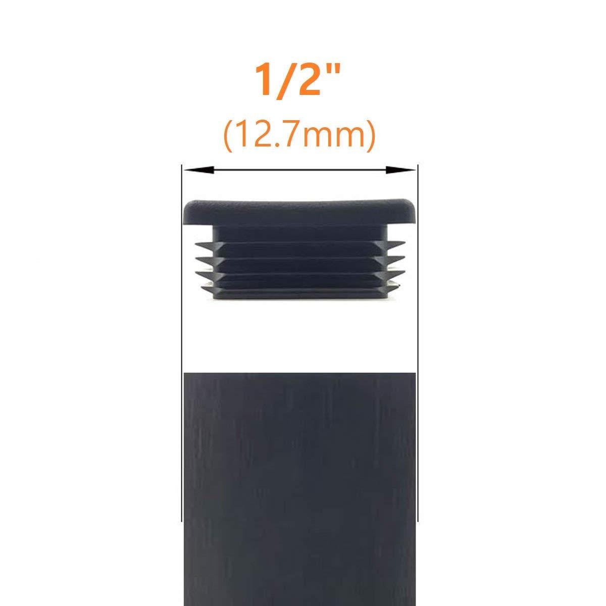 0.050 Projection 0.005 Tool Radius 2-1//2 Overall Length 0.200 Minimum Bore Diameter Solid Carbide Tool Micro 100 1.100 Maximum Bore Depth BB-2001100 Right Hand Cutting Radius Boring Tool 1//4 Shank Diameter