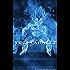 VegetaBall Z (VBZ Book 1)
