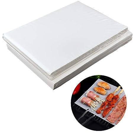 Papel para hornear papel secante papel para hornear papel de ...