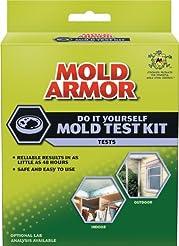 Mold Armor FG500 Do It Yourself Mold Tes...