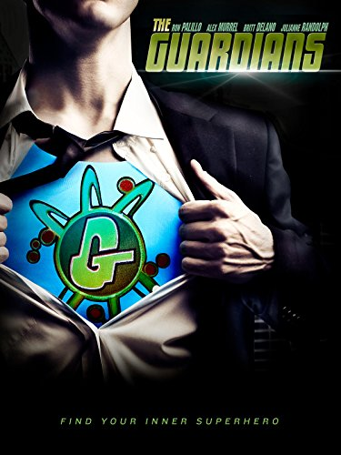 The Guardians for $<!--$0.99-->