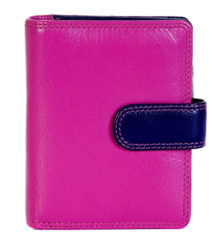 visconti-rb40-multi-colored-small-soft-leather-ladies-wallet-purse