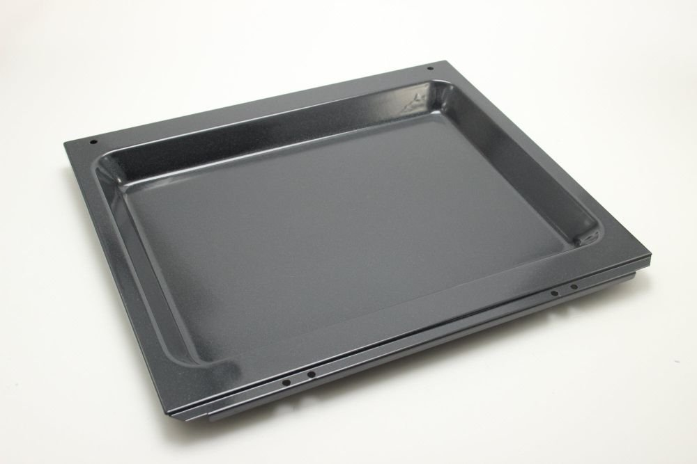 Frigidaire 316505601 Oven Bottom Panel Range/Stove/Oven