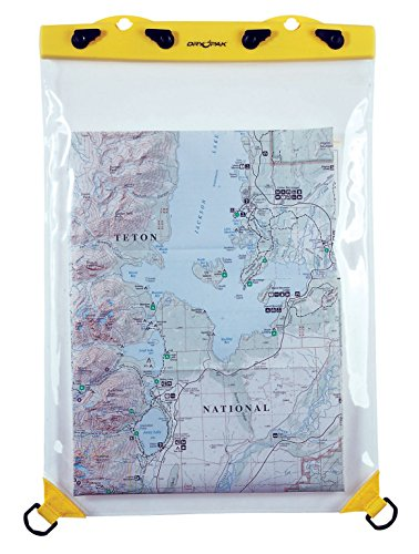 dry-pak-case-for-map-clear-12-x-16