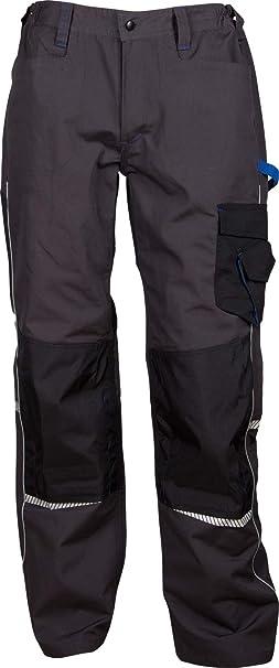 Stenso Prisma® - Pantaloni da Lavoro Style Cargo - Uomo  Amazon.it   Abbigliamento d9b3cdc704f