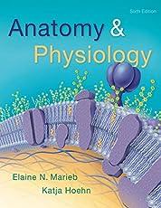 Fundamentals Of Anatomy Physiology 11th Edition Pdf Free