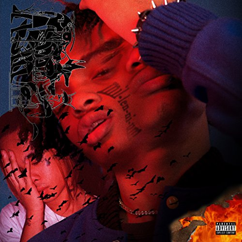 Millennium (feat. Kid Trunks) [Explicit] - Kid Trunks