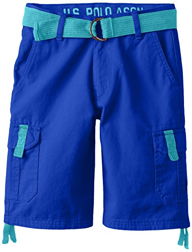 us-polo-assn-big-boys-belted-twill-cargo-short-cobalt-blue-10