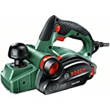 Bosch PHO 2000 - Cepillo (680 W, 240 V)