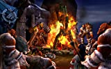 World-of-Warcraft-Warlords-of-Draenor-Collectors-Edition-PCMac