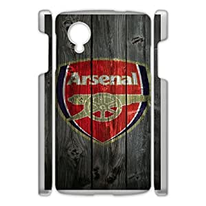 UK-Cherry ?Arsenal Emblem series For Samsung Galaxy S6 I9600 Csaes phone Case THQ141165