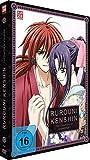 Rurouni Kenshin - DVD - Reflection/Atonement [Import allemand]