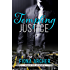 Tempting Justice, Sons of Sydney 2