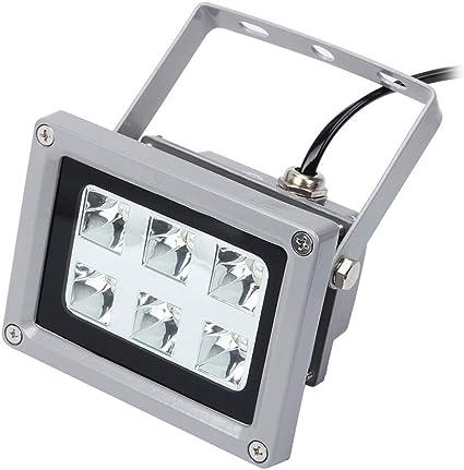 Aibecy - Lámpara de secado de luz UV para impresoras SLA/DLP ...