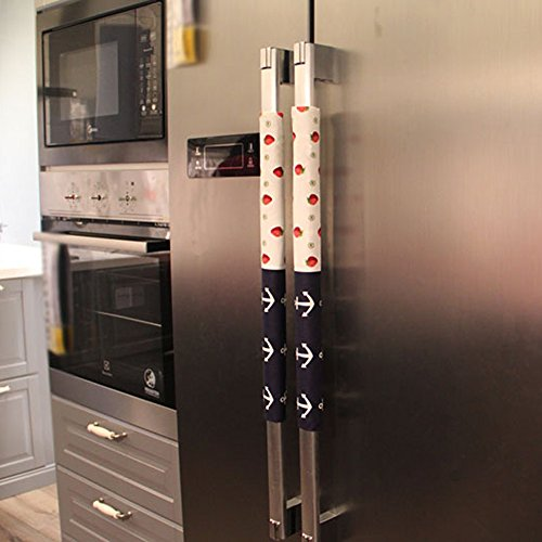 fridge rover - 4