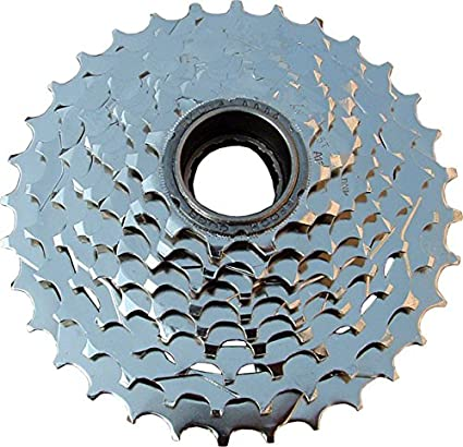 SHIMANO 1.8 mm used as a Crank or freewheel spacer to align chain