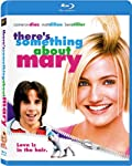 Cover Image for 'There's Something About Mary'