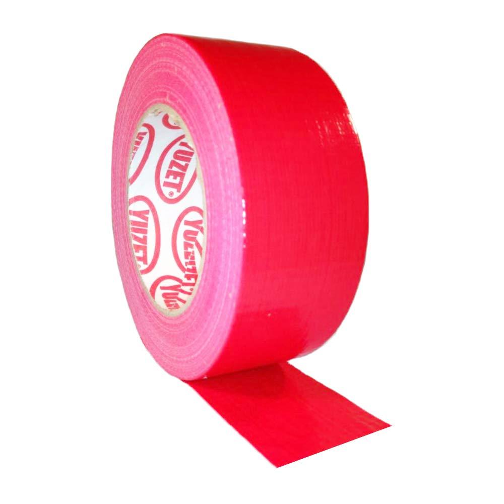 All Trade Direct 1 X Silver Gaffer 50Mm X 50M Waterproof Adhesive Cloth Duct Tape Gaffa Duck Tank Bestport (Europe) Ltd
