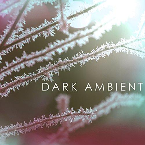 Dark Ambient - Spooky Halloween Creepy Sounds, Best Background Music]()