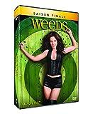 """Afficher """"Weeds - saison 8"""""""