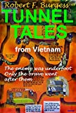 TUNNEL TALES: From Vietnam