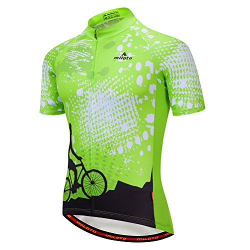 cycling jersey 5xl - 9