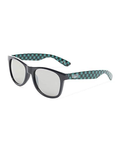 Gafas Vans Spicoli 4 Shades Blues/Quetza Unisex