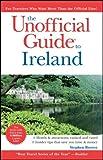 Ireland, Menasha Ridge Press Staff and Stephen Brewer, 0470285680