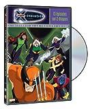 X-Men Evolution S3 Comp (Ff) (Frn)