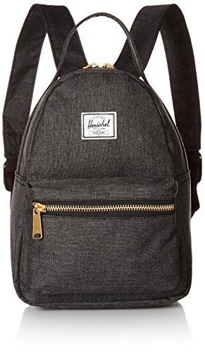 d380f9f090c4 Herschel Supply Co. Nova Mini Backpack