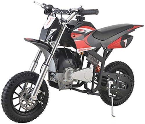X-PRO 40cc Kids Dirt Bike Mini Pit Bike