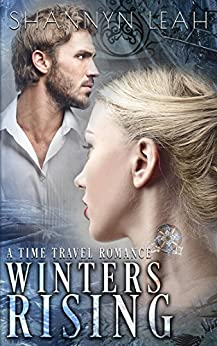 Winters Rising (Lexcon Time Travel) by [Leah, Shannyn]