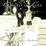 Angels of Love by Rising Force (2009-03-10)
