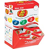 JLL72512 - JELLY BELLY CANDY COMPANY Jelly Belly Trial Size Gourmet Jelly Bean