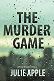 Free eBook - The Murder Game