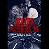 Death's Soldiers MC: Quinn & Cash