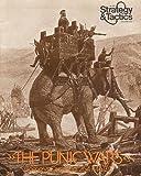 Strategy & Tactics Magazine #53: The Punic Wars, Rome vs Carthage 264-146 BC