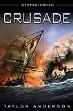 Crusade, Taylor Anderson, 0451462300