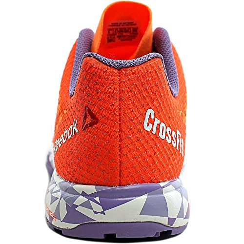 Reebok Crossfit Nano 5.0 Fibra sintética Zapatos Deportivos