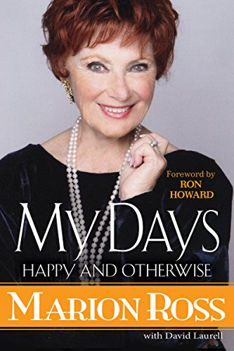 - My Days: Happy and Otherwise