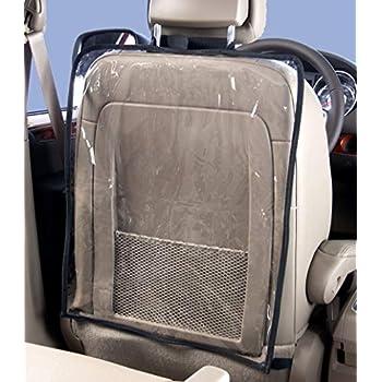 High Road Car Seat Back Protectors