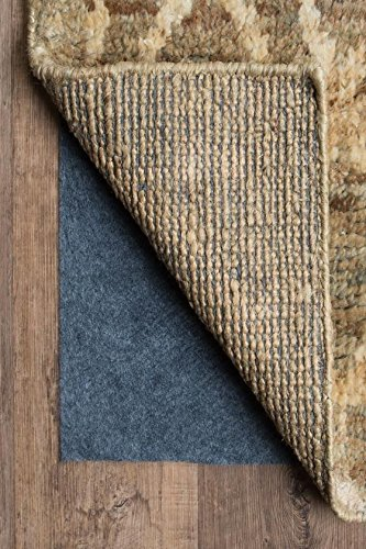 All surface Rug RUNNER GRAY product image
