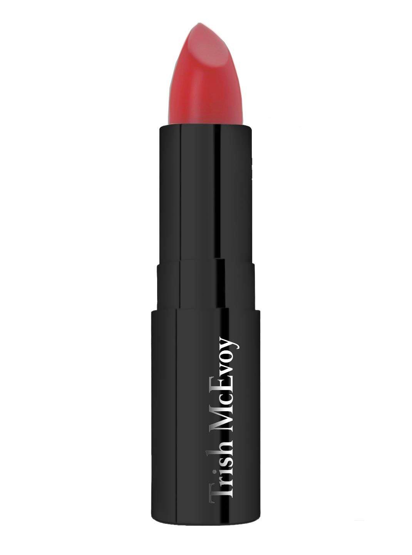 Trish McEvoy Sheer Lip Color, shade=Vibrant Coral