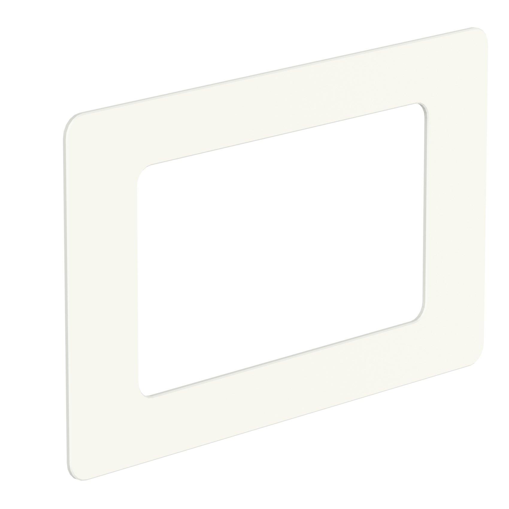 VidaMount On-Wall Tablet Mount - Samsung Galaxy Tab A 7.0 - White by VidaBox Kiosks (Image #8)