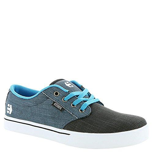 Etnies Boys Sneakers - 6