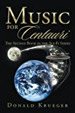 img - for Music for Centauri (Sci-Fi Series) book / textbook / text book