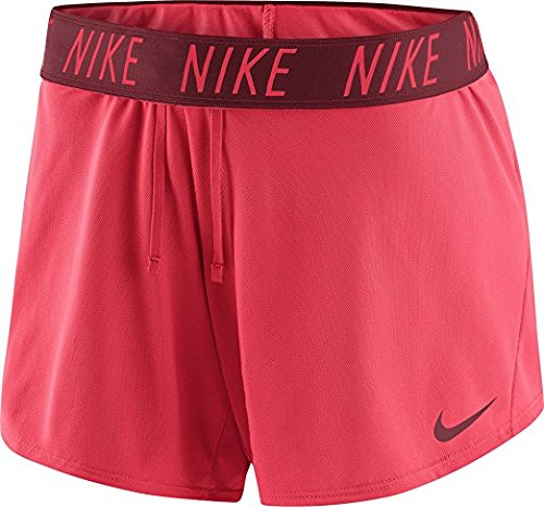 Nike Women's Dri-FIT 5