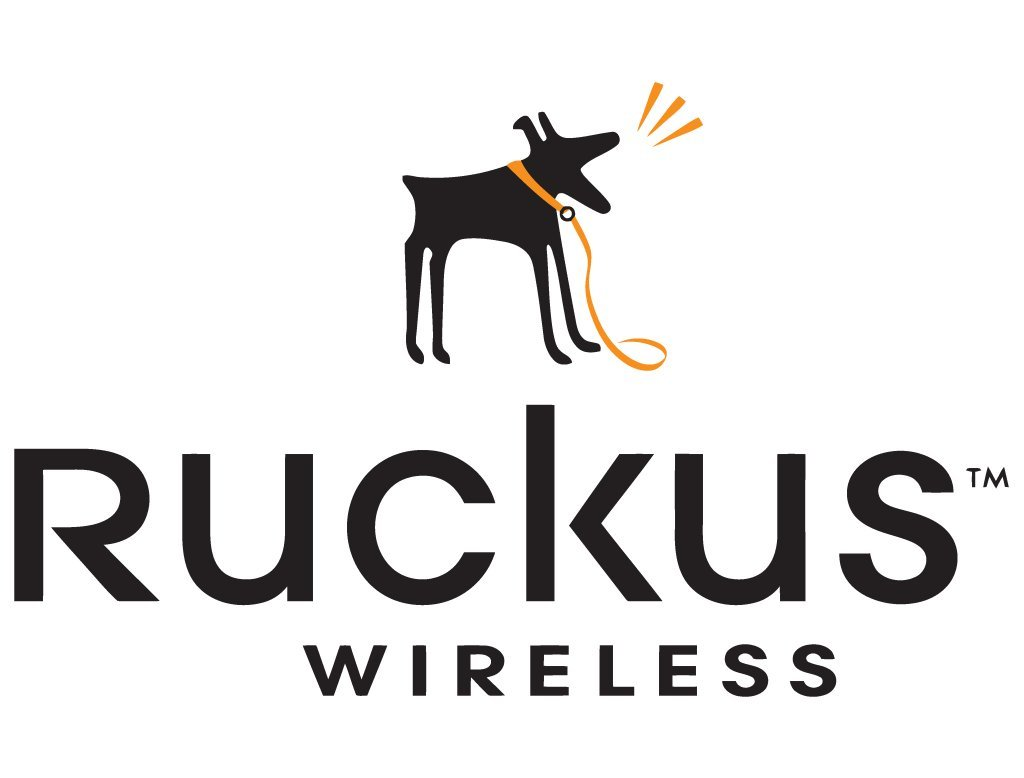 Ruckus Wireless ZoneFlex 7025 (802.11n 2.4GHz Wired/Wireless Access Point Wall Switch PoE in 802.3af 901-7025-US02) by Ruckus